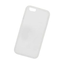 iPhone 6 Soft TPU Clear DotzCOVER