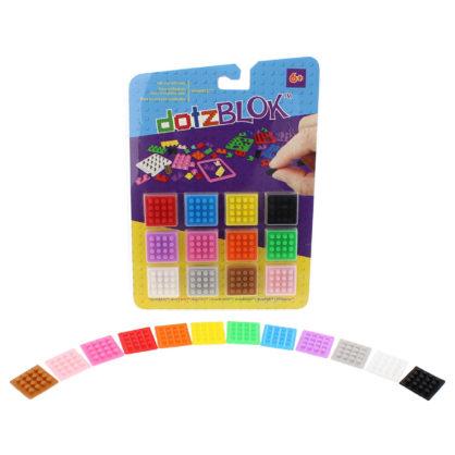 dotzBLOK MX12-2 1280