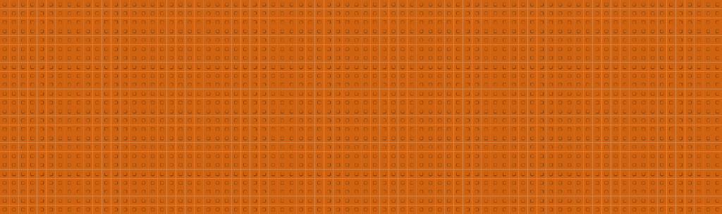 wb_orange