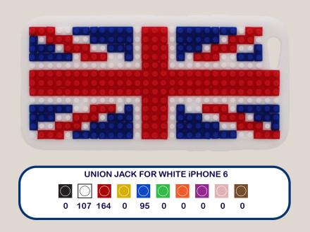 Union-Jack-iP6