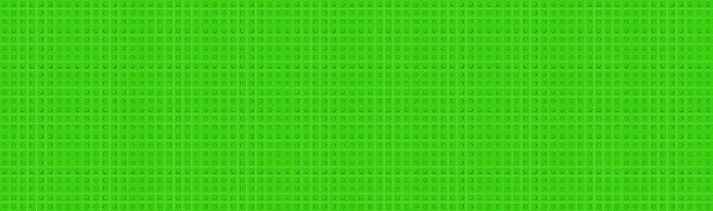 wb_green