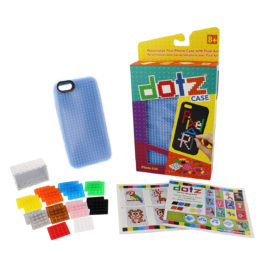 dotzCASE™ iPhone 6/6S (Animal)