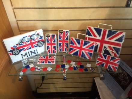 Specialty Union Jack Series now available at Taste of Britain-0