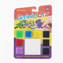 Mini STiKidotz™